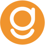 Beeldmerk_Pegamento_oranje_rgb