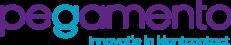 Logo_Pegamento2020