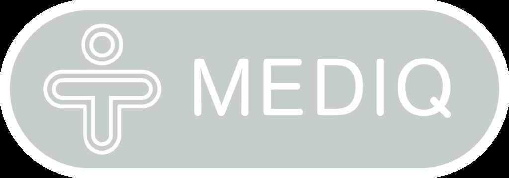 Mediq-2-1024x359