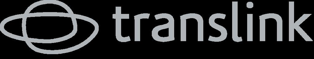 translink-1024x195