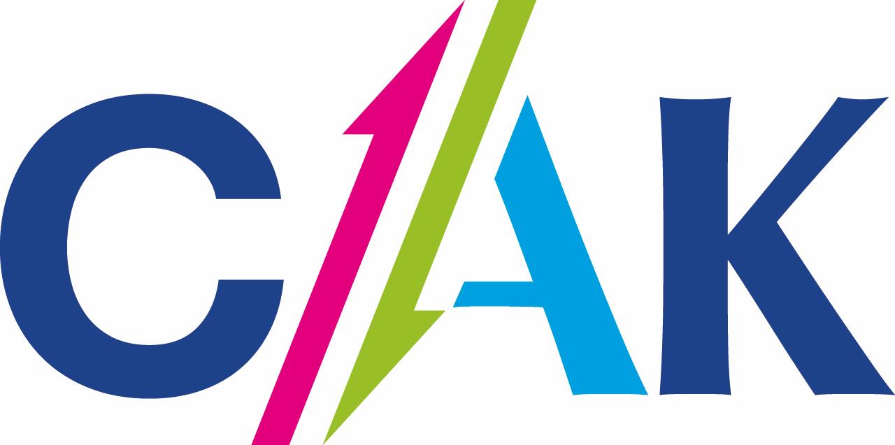 CAK_logo_big