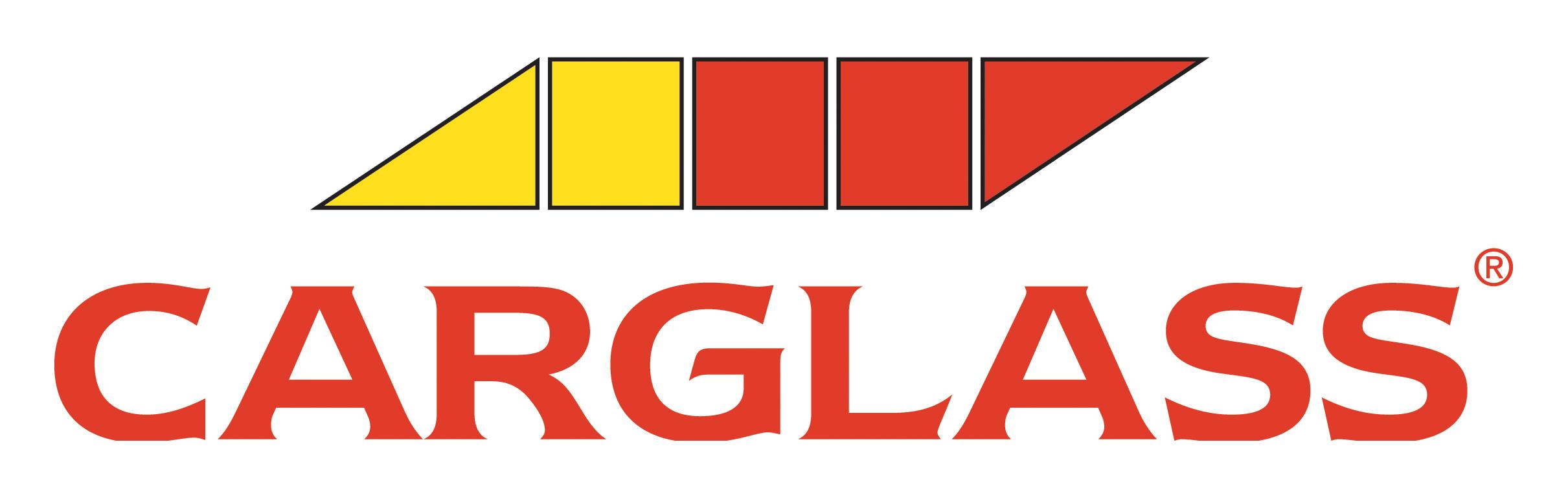 CARGLASS_LOGO_RGB